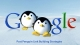 Top 10 Post Penguin Link Building Strategies
