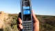 Why Do You Need a Mobile Satellite Phones