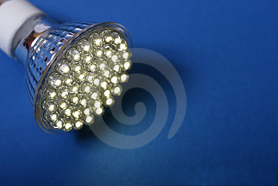 newest led light bulb thumb9888505 How to Choose and Buy Right LED Strip Lights