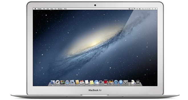 mountainlion1 Mac OS X Mountain Lion Developers Preview is now Available for Download