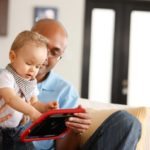 Tablets for Kids: Which Dedicated Model Suits Your Offspring?