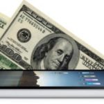 5 iPad Apps That Can Help You Manage Your Finance