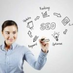 Some of the Tips and Tricks Used by SEO Experts for Online Marketing