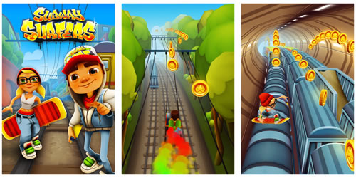 Subway-Surfers-app
