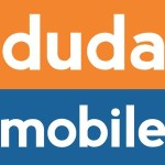 DudaMobile : Create Mobile Version of Your Website Easily