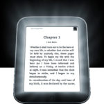 The Android eBook Reader and You