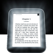 best-ebook-reader