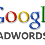 How Sophisticated Is Your Adwords – Infographic