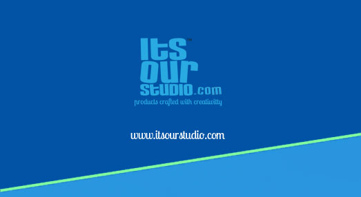 Its-Our-studio