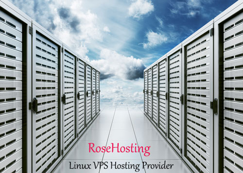 RoseHosting-review