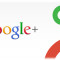 5 Ways to leverage Google+ for Boosting SEO results