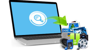 hard-drive-data-recovery-software