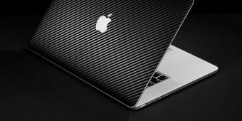 macbook skin