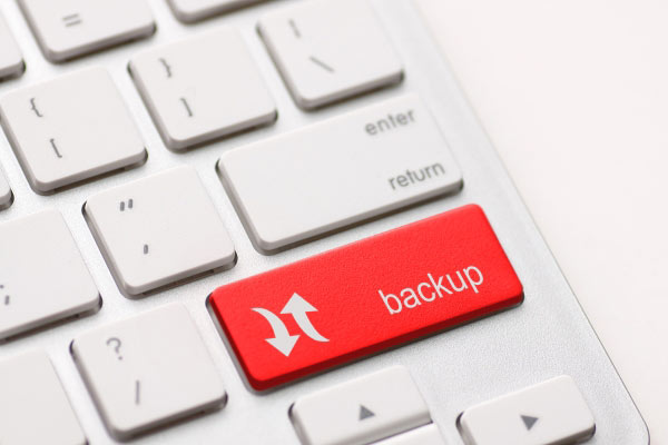 EaseUS-ToDo-Backup-software
