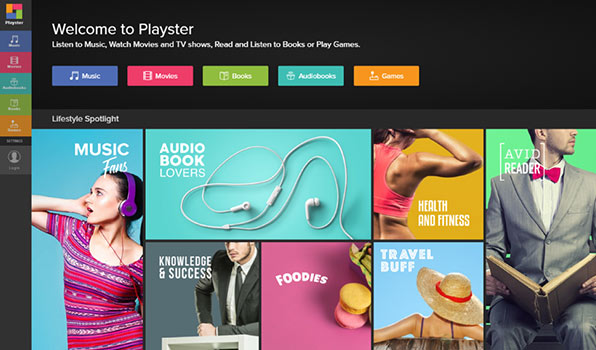 Playster-TV-Streaming