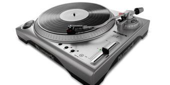 Numark-TTUSB-Belt-Drive-Turntable